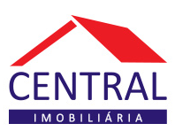 Properties for sale - CentralImobiliária